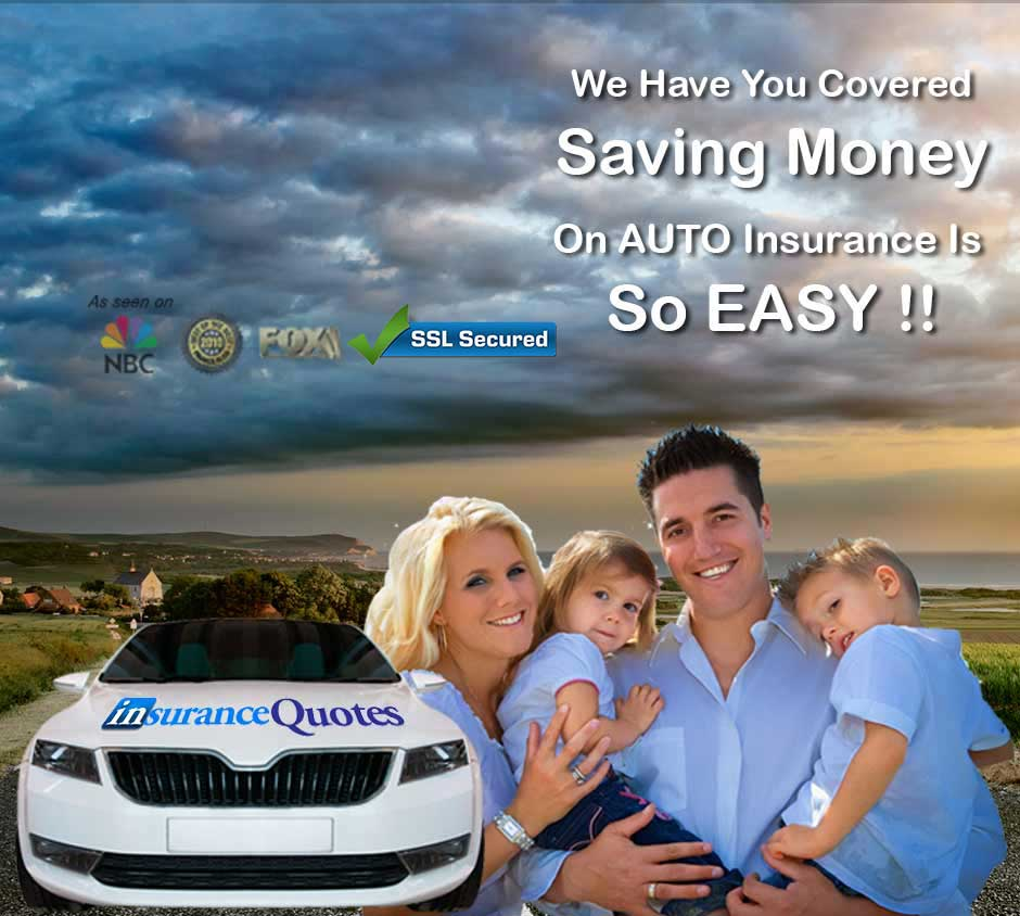 Viking Insurance | Low Down Payment Auto Insurance
